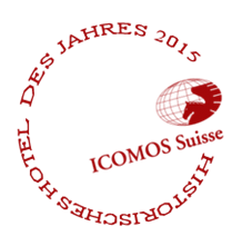 ICOKMOS-2015-transparent.png